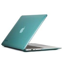 "Speck Speck SmartShell for MacBook Air 13"" -  Mykonos Blue"