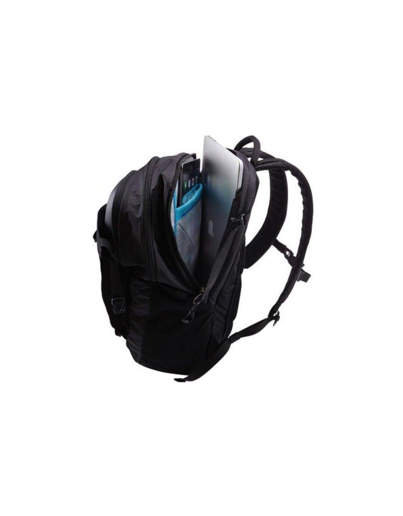 Thule EnRoute Blur 2 Daypack 24L - Black
