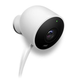Nest Nest Cam Outdoor