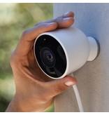 Nest Nest Cam Outdoor
