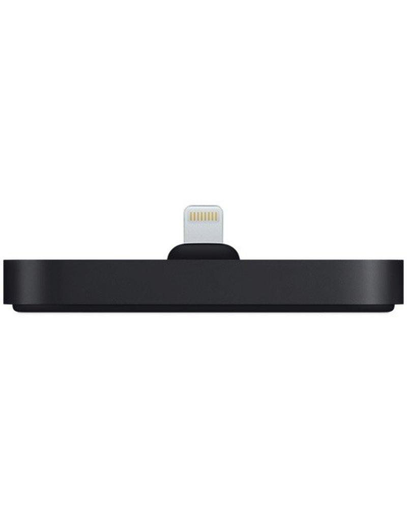 Apple Apple iPhone Lightning Dock - Black