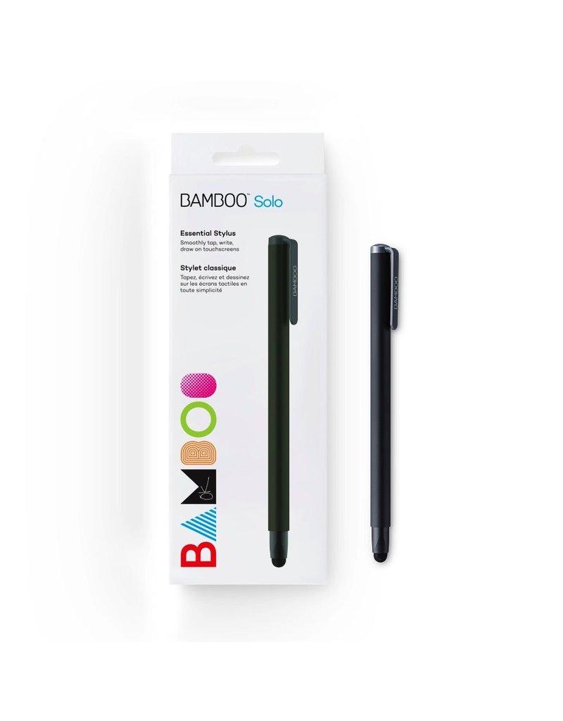 Wacom Wacom Bamboo Pen Stylus