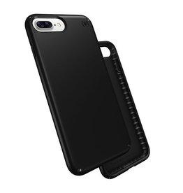 Speck Speck Presidio for iPhone 7 Plus - Black / Black