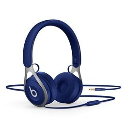 Beats Beats EP On-Ear Headphones - Blue