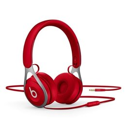 Beats ML9C2LL/A