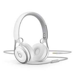 Beats ML9A2LL/A