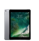 Apple Apple 9.7-inch iPad Pro WI-FI + Cellular 32GB - Space Grey