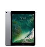 Apple Apple 9.7-inch iPad Pro WI-FI + Cellular 128GB - Space Grey
