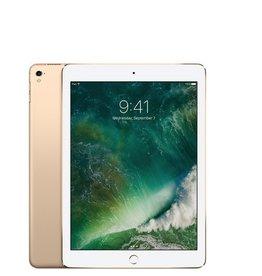 Apple Apple 9.7-inch iPad Pro WI-FI + Cellular 256GB - Gold