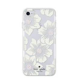 kate spade new york kate spade Comold Case for iPhone 6/6s/7 - Hollyhock Floral