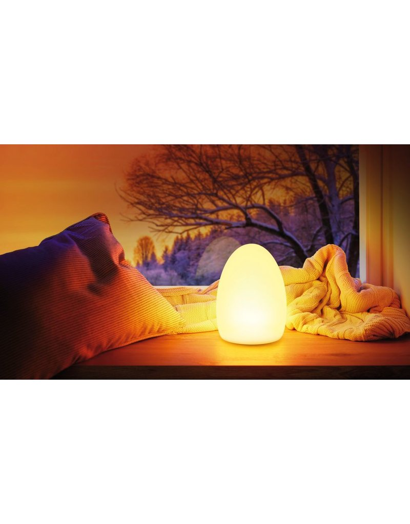 Elgato Avea Flare Dynamic Mood Lamp