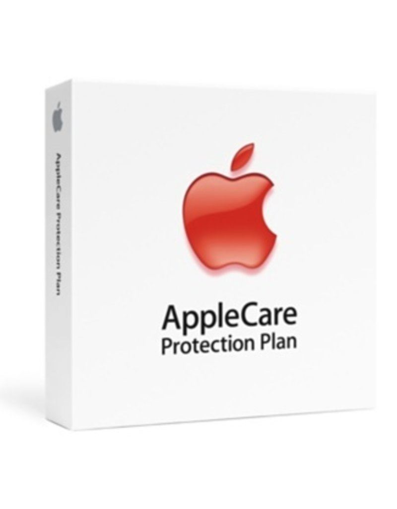Apple Applecare for iMac