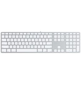 Apple Apple Wired Keyboard w/ Numeric Keypad