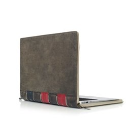 Twelve South Twelve South BookBook for Macbook Pro with Retina 15-inch