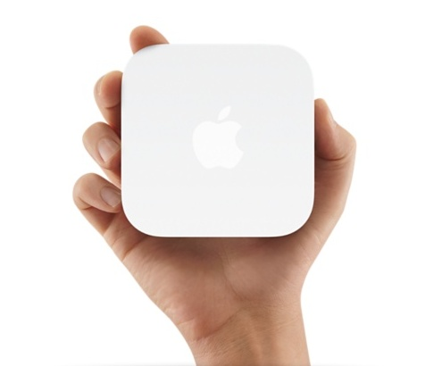 Apple Apple Airport Express