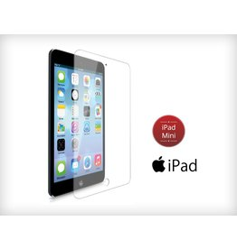 Phantom Glass Phantom Glass Screen Protector for iPad Mini 1/2/3