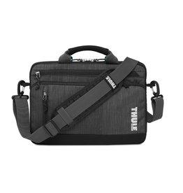 Thule Stravan Pro 15 Inch Deluxe Attache  - Grey / Black