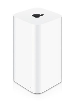 Apple Apple Time Capsule (3TB)