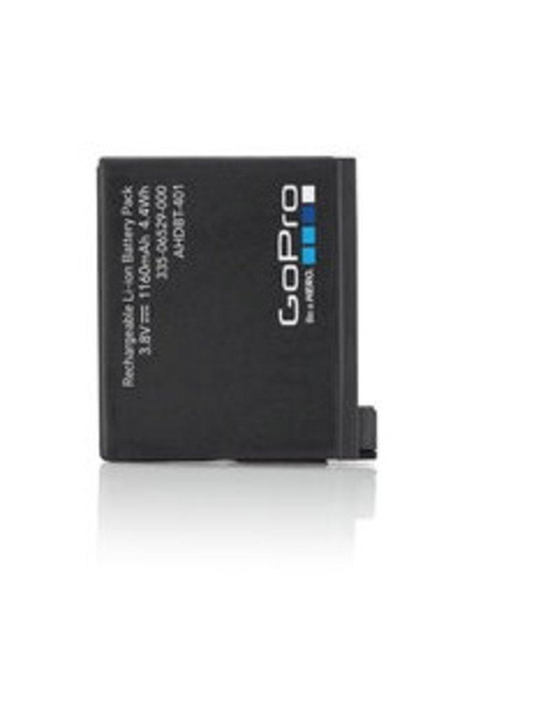 GoPro Rechargeable Battery 1160mAh (Hero4)