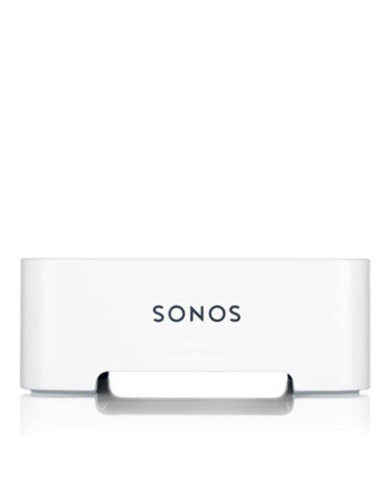 Sonos Sonos Bridge