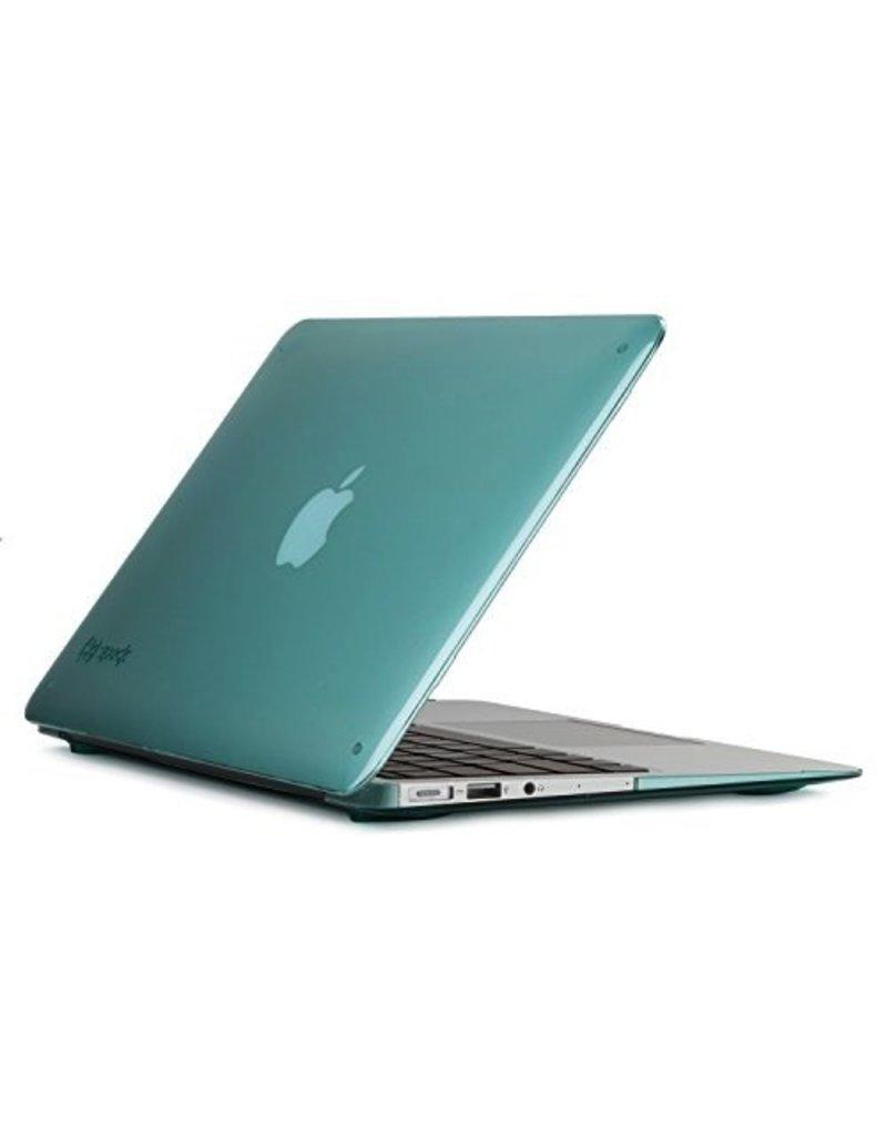 "Speck Speck SmartShell for MacBook Air 11"" - Mykonos Blue"