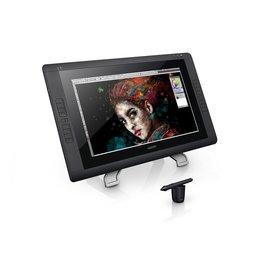 Wacom Wacom Cintiq 22HD Touch