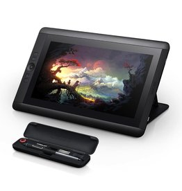 Wacom Wacom Cintiq 13HD Interactive Pen Display
