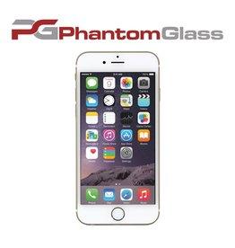 Phantom Glass Phantom Glass for iPhone 6 Plus / 6s Plus Edge to Edge - White