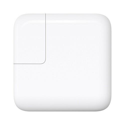 Apple Apple USB-C 29W Power Adapter