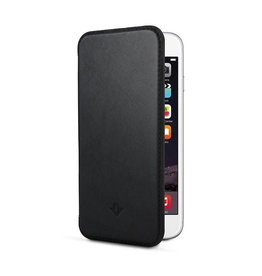 Twelve South Twelve South SurfacePad for iPhone 6/6s/7 - Black