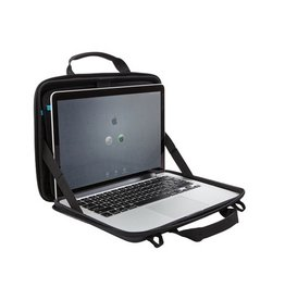 Thule Gauntlet 3.0 Attache for 13-Inch Macbook Pro  - Black