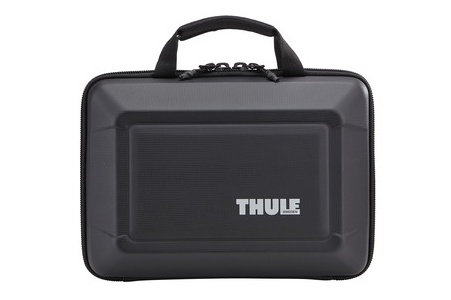 Thule Gauntlet 3.0 Attache for 15-Inch - Black