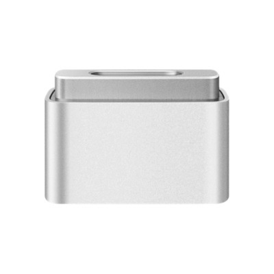 Apple Apple MagSafe to MagSafe 2 Converter