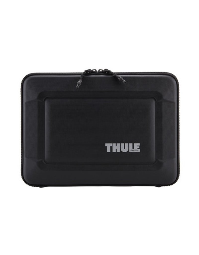 Thule Gauntlet 3.0 Sleeve for 15-Inch - Black