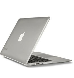 Speck Speck See Thru Satin for MacBook Air 11 - Clear
