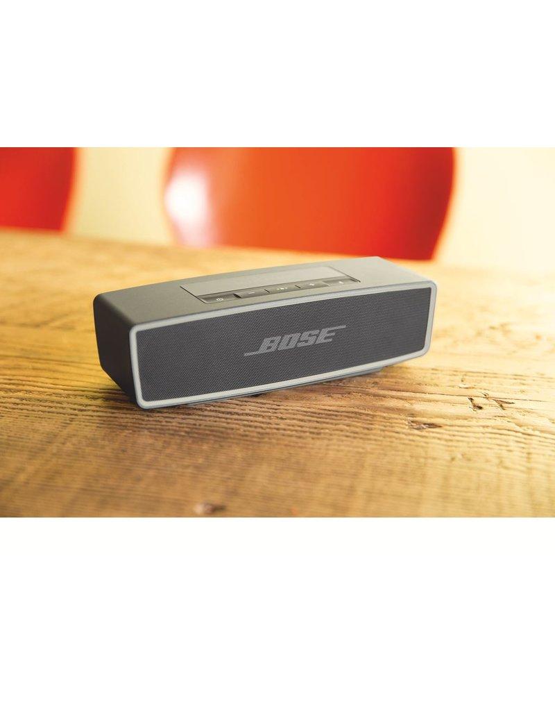 Bose Bose® SoundLink® Mini Bluetooth® Speaker II - Carbon