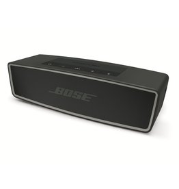Bose Bose® SoundLink® Mini Bluetooth® Speaker II - Carbon