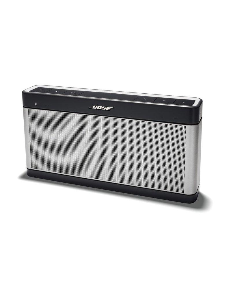 Bose Bose® SoundLink® Bluetooth® Speaker III