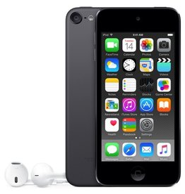 Apple Apple iPod Touch 16GB - Space Gray