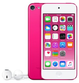Apple Apple iPod Touch 32GB - Pink
