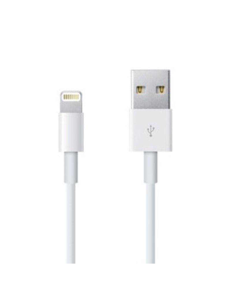 Apple Apple Lightning to USB Cable