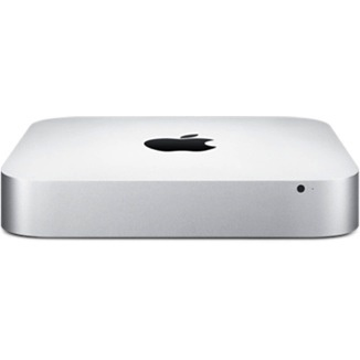 Apple Mac Mini - Core i5 - 2.8 GHz 8GB 1TB Fusion Drive