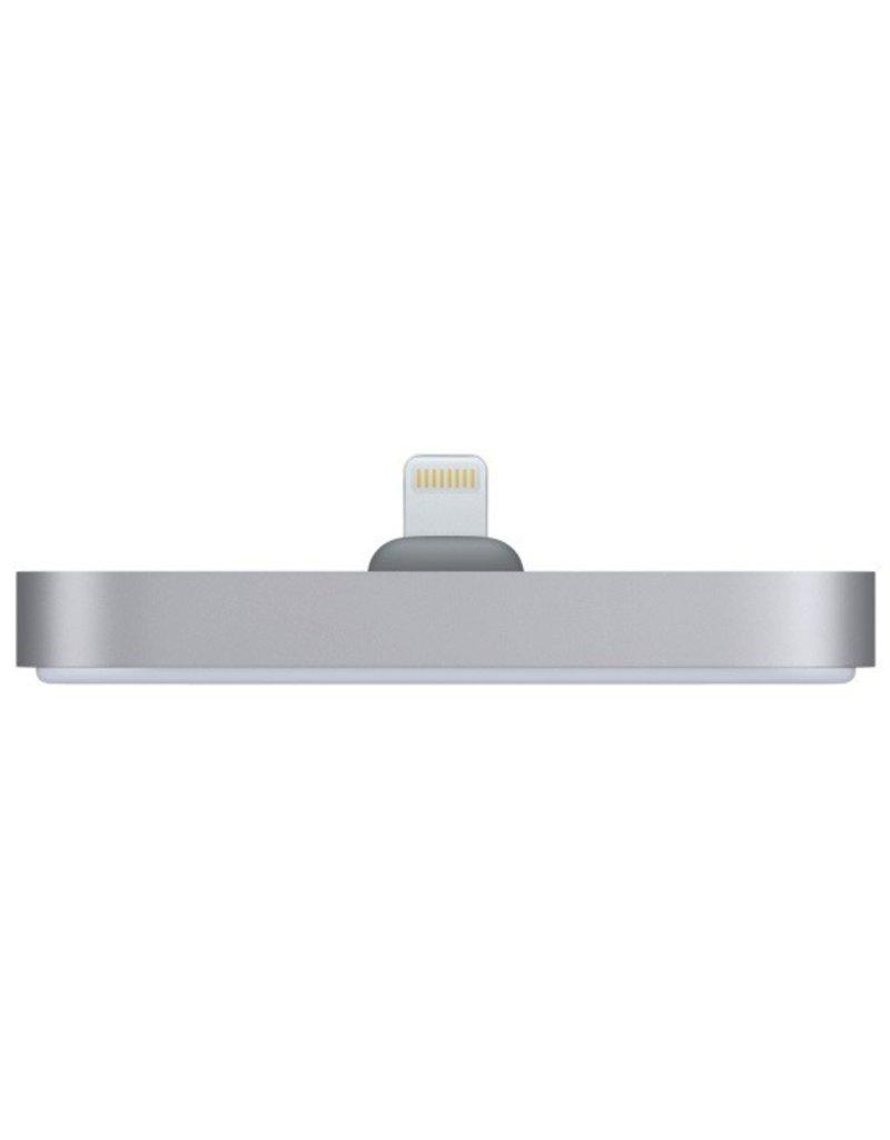 Apple Apple iPhone Lightning Dock - Space Gray
