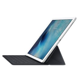 Apple Apple 12.9-inch iPad Pro Smart Keyboard