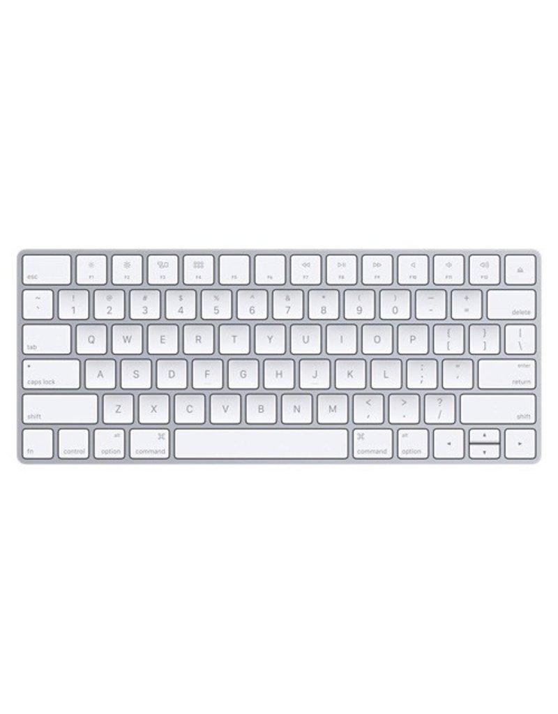 Apple Apple Magic Keyboard