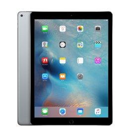 Apple Apple 12.9-inch iPad Pro WI-FI + Cellular 128GB - Space Grey