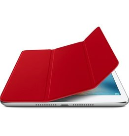 Apple Apple iPad mini 4 Smart Cover - (PRODUCT) RED