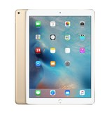 Apple Apple 12.9-inch iPad Pro WI-FI 128GB - Gold