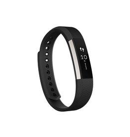 FitBit FitBit Alta Fitness Wristband - Large Black