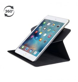 Tucano Giro Folio for iPad mini 4 - Black
